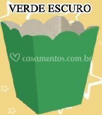 Cupacake