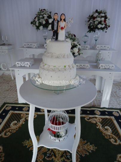 Casamento provençal