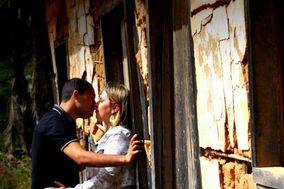 Thiago Queiroz Curty Fotografia
