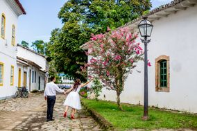 Bárbara Ivanouskas Fotografia