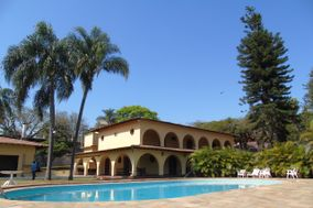 Chácara Fortaleza