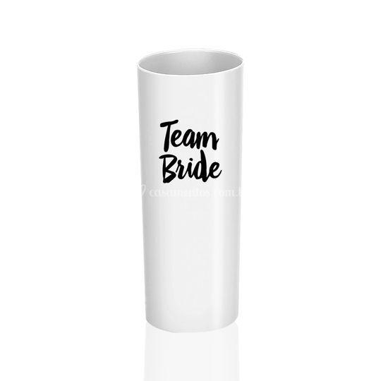 Copo Team Bride / Bride Squad