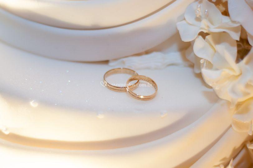 Casament Tania & Marco