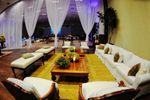 Lounge de Nuance Produ��es