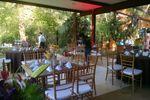 Mesas para convidados de Nuance Produ��es