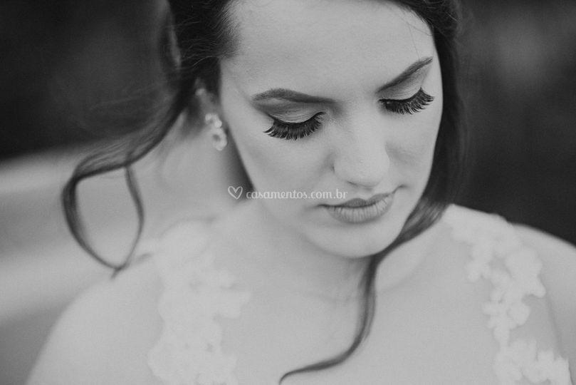 Morgana Zanela