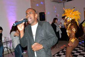 MJ Samba Show
