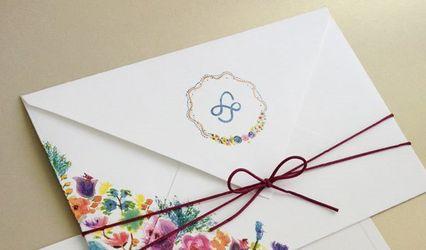 VSilva Convites