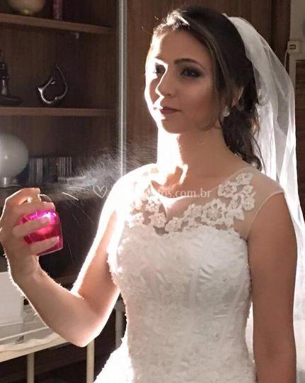 Noiva Nathana