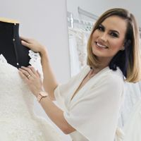 Carolina Dela Pace