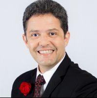 Max Rogério Vieira
