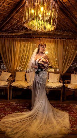 Noiva Beatriz