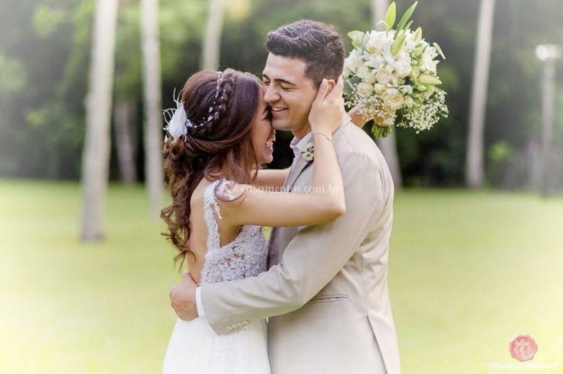 Noiva Queren