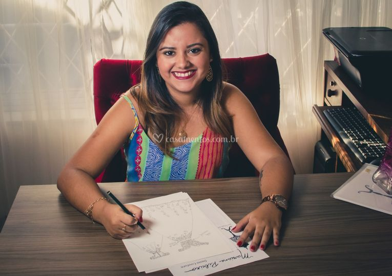 Ateliê Mariane Ribeiro