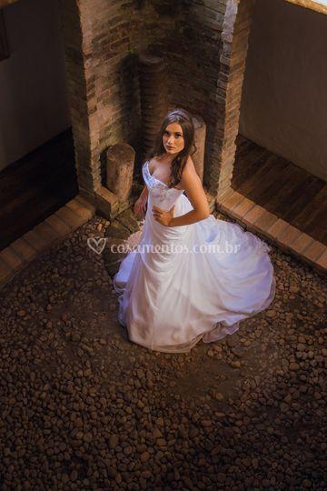 Noiva Valentina