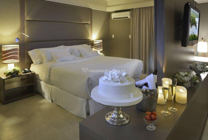 Hotel Hardman