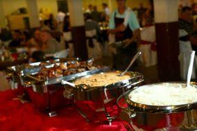 Buffet São Casemiro