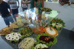 Saladas Variadas de Ch�cara Vale das �guas