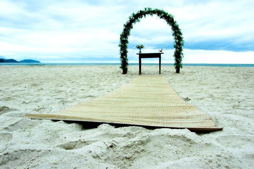 Casamento em Maresias|SP