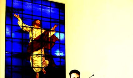 Musical Luz de Prata 2