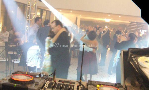 DJ Alex