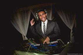 DJ Pablo Souza