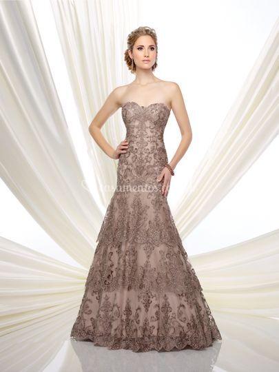 Opiniões de Tutti Sposa - Página 2 - casamentos.com.br c38c449440f