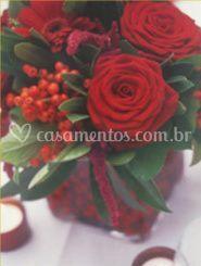 Fiore - Flavia Dall'acqua