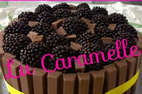 Lu Caramelle
