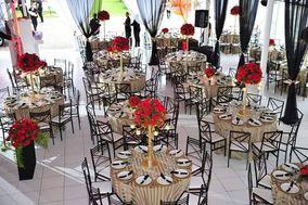 Eventos e Buffet Cerimonial