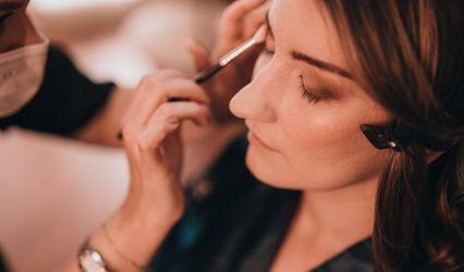 Su Macedo Beauty Expert