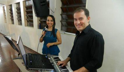 Fabiana Casamentos 1