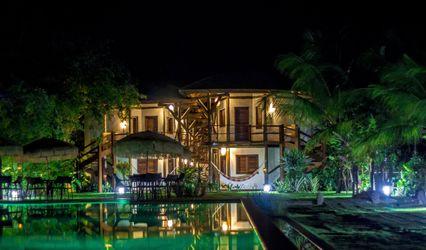 Hotel Villa Balidende