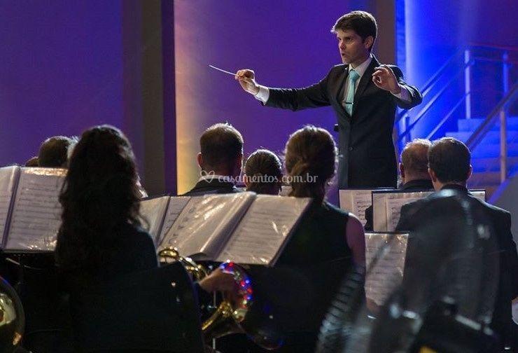 Maestro Rafael