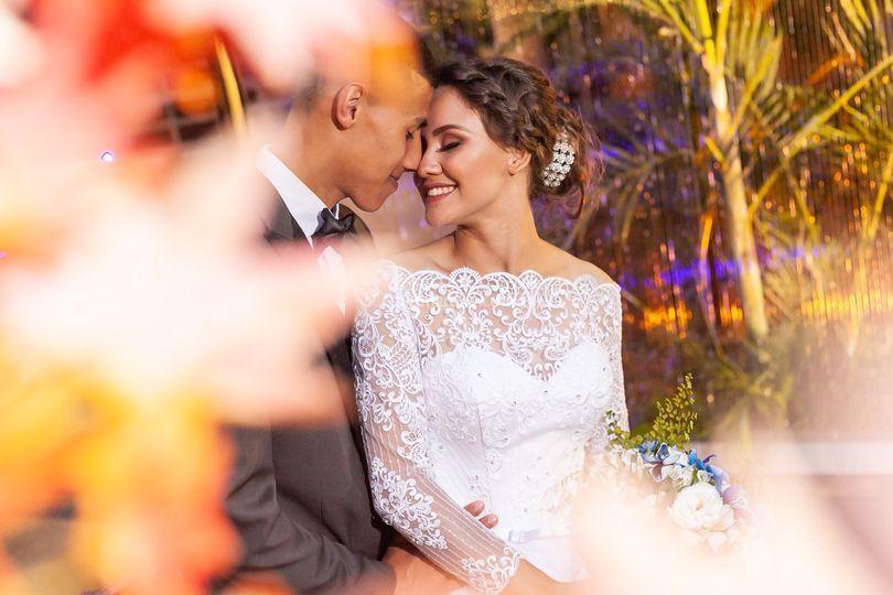 Casamento Recanto Flor da Vil