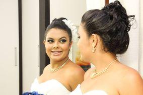 Ateliê Fabiana Goudinho