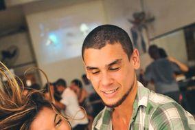 Dança + Caxias