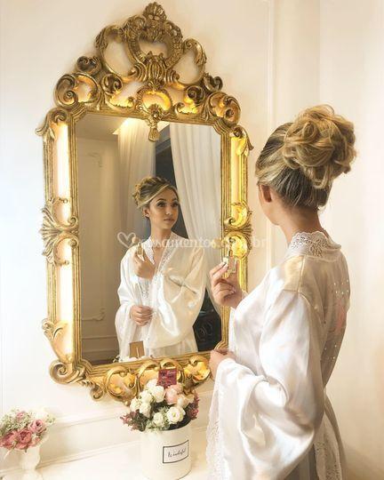 Von Beauty Anália Franco