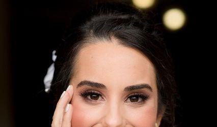 Ivana Carmo Maquiadora