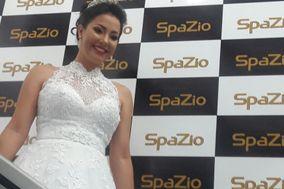 Spazio Beleza Gama