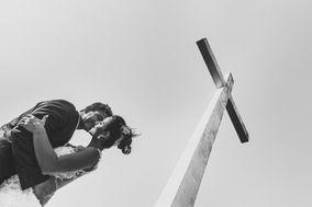 Flex Fotografia e Filmagem