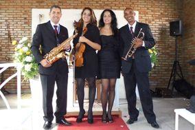 Orquestra e Coral Musical Arte