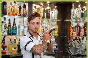 Inove Bartenders