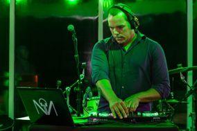 DJ Brunno Sampaio