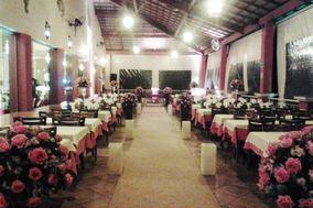 Restaurante Villa Mogi