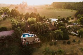Fazenda do Bosque