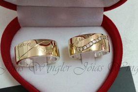 Wingler Joias