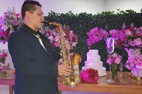 Marcelo Eventos Musicais