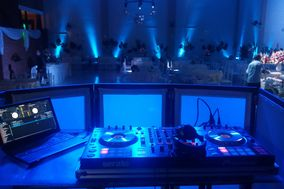 Ney Martins DJ