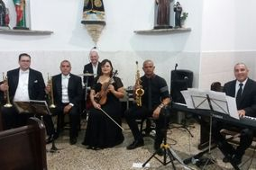 Clarinatta Orquestra e Coral